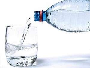 bicchiere acqua pescaralovesfashion