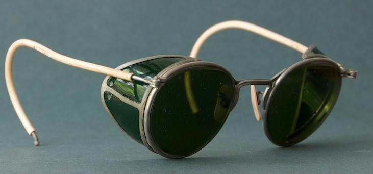 20_motoring-goggles-glasses-vintage-1940s2
