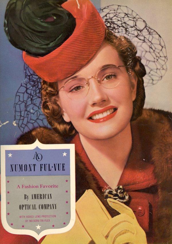 AOAdNumontFulvueApril1940