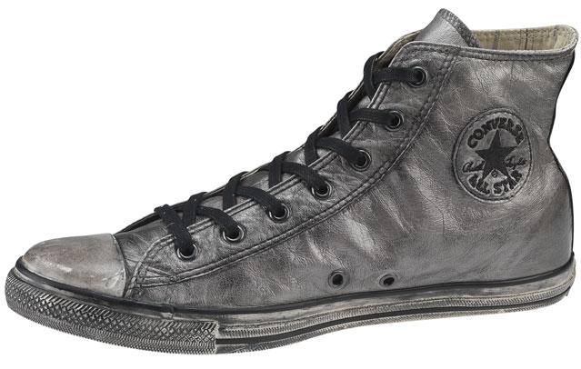scarpe converse pescara