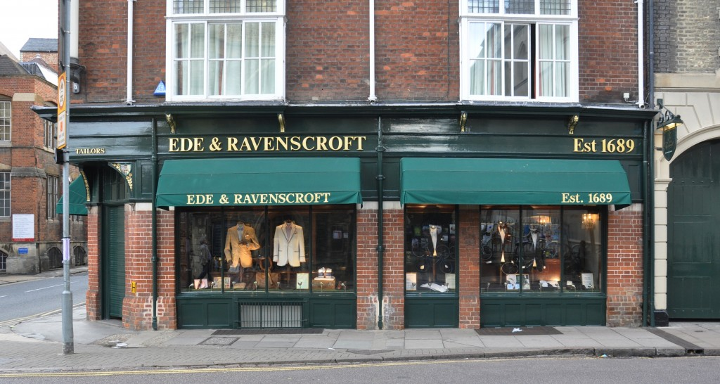 Cambridge_Ede_and_Ravenscroft_shop