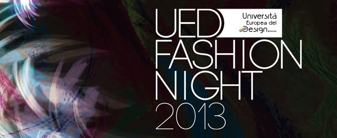 uedfn2013_featured-660x272