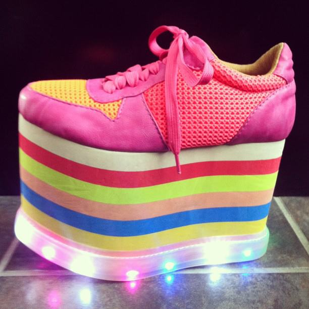 Jeffrey-Campbell-Highlight-Light-Up-Platform-Creepers