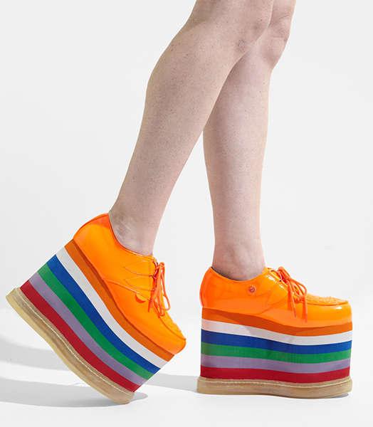 platform-shoe-designs