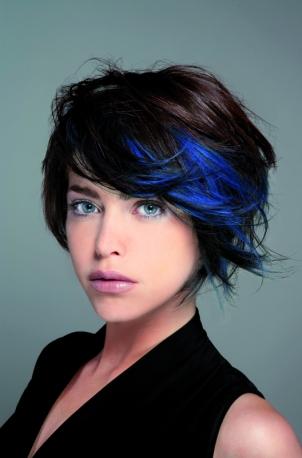 Tendenza-colore-capelli-un-arcobaleno-in-testa-per-l-autunno-2013_main_image_object-1