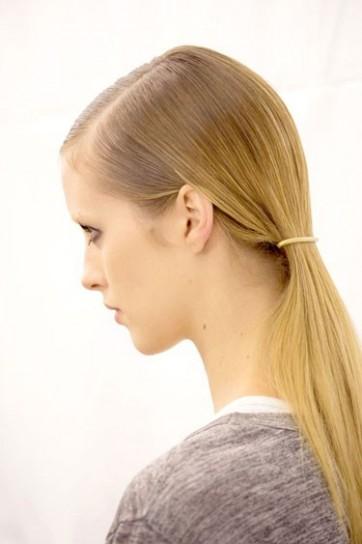 capelli-lisci-e-chic