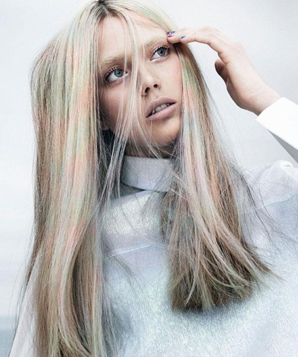 davines-tagli-di-capelli-colore-autunno-inverno-2013-2014-600-7
