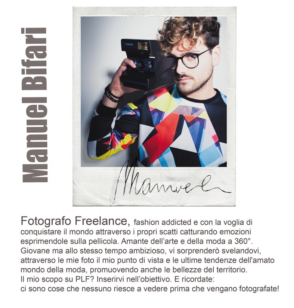 manuel-bifari-polaroid