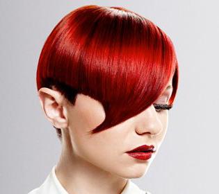 pettinature-capelli-corti-lisci-2014-foto-collezione-jc-penney-salon