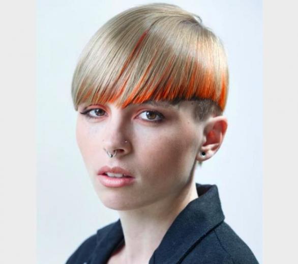 tagli-capelli-corti-586x518