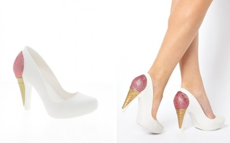 karl-lagerfeld-for-melissa-shoes-cono-gelato-coll2013_1-470x294