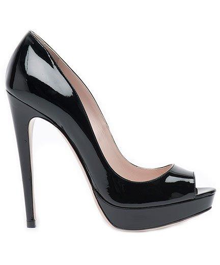 miu-miu-scarpe-1
