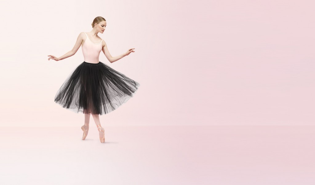 FLAT_ballerine Repetto
