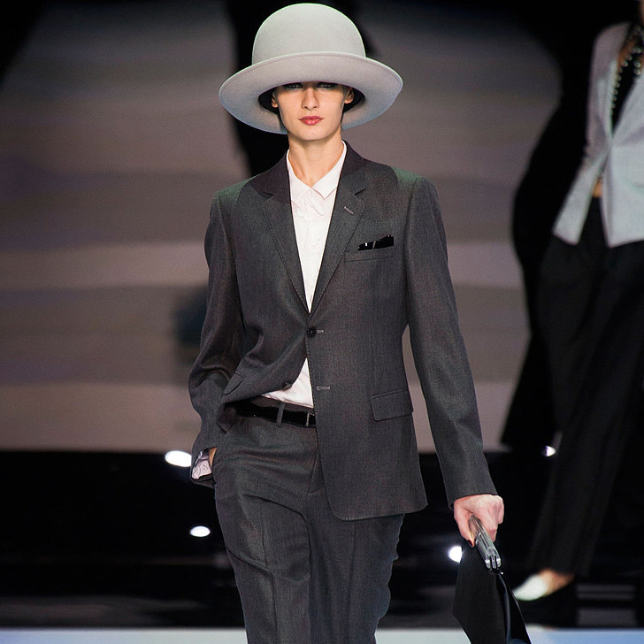 Emporio-Armani-Fall-2014-Runway-Show-Milan-Fashion-Week