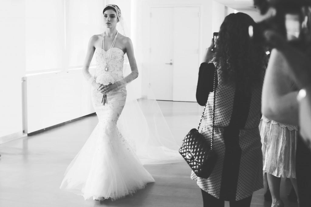 bridal_style_2014_4