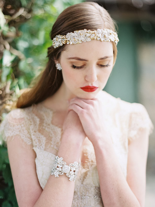 enchanted-atelier-wedding-veils-hair-accessories-bridal-collection-spring-2014-5