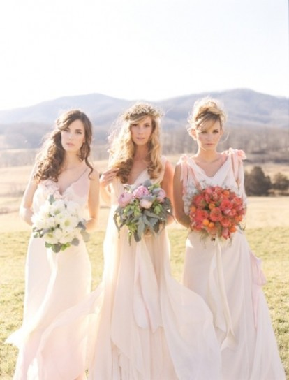 hippie-wedding-dresses