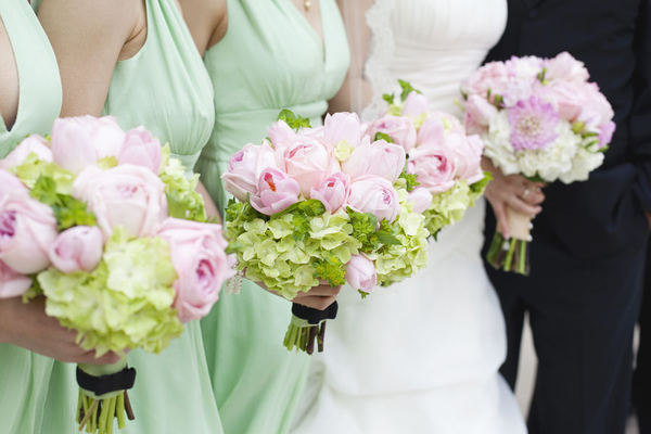 mint-pink-wedding-9