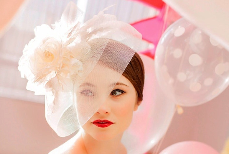 vintage-wedding-hat-in-pastel-blush.full_