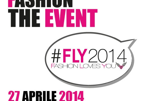 pescara loves fashion event