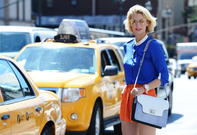 Zanita-Morgan-Street-Style-New-York-Fashion-Week-Spring-Summer-2014