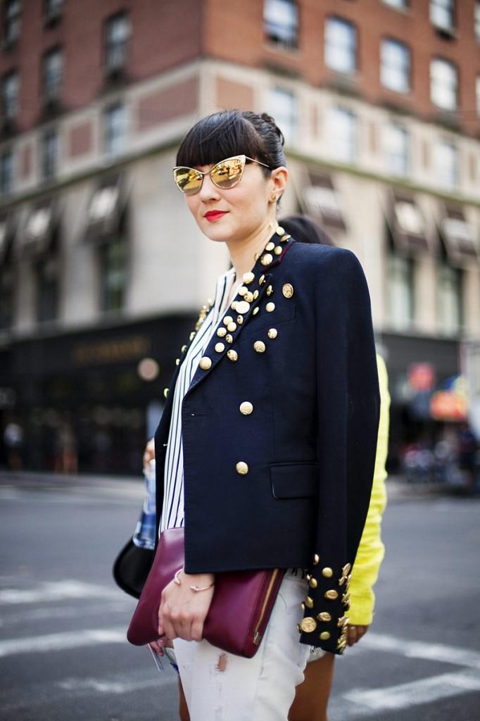 best-street-style-looks-at-new-york-fashion-week-springsummer-2014-36