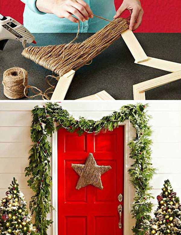 Budget-Friendly-DIY-Christmas-Decorations-01