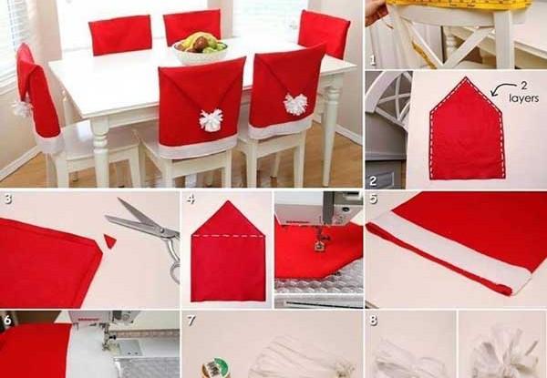Budget-Friendly-DIY-Christmas-Decorations-04