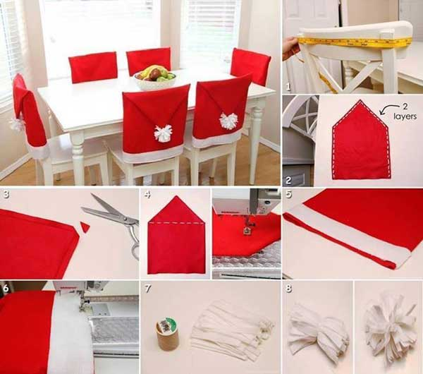 Budget-Friendly-DIY-Christmas-Decorations-04