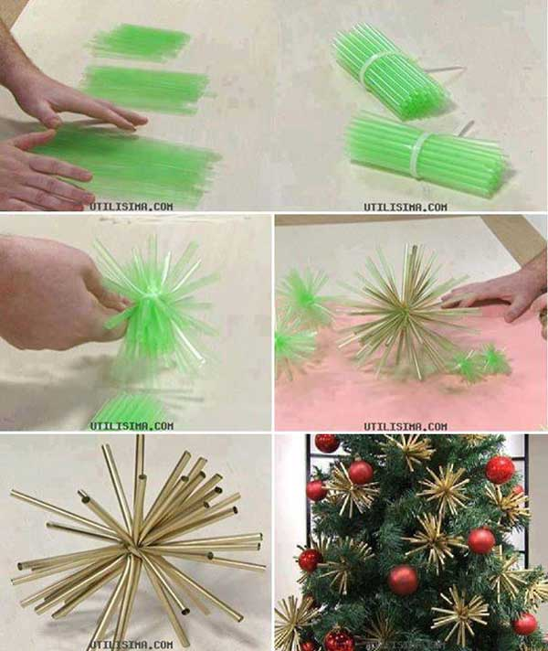 Budget-Friendly-DIY-Christmas-Decorations-05