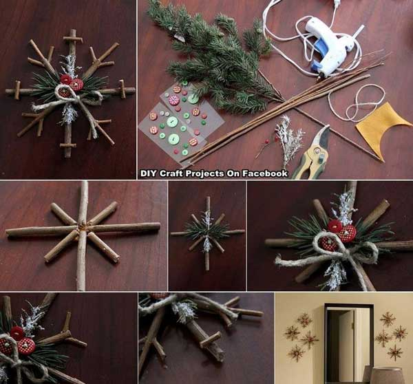 Budget-Friendly-DIY-Christmas-Decorations-23