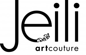 demo Jeili art couture logo 2014 copia