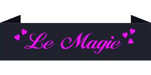 logo-LE_MAGIE