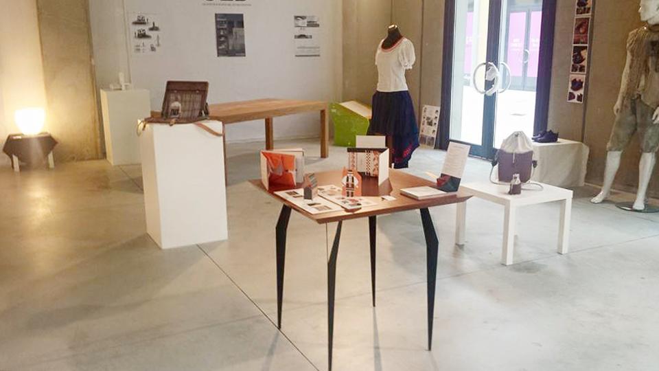 R e d project le radici del design europeo in esclusiva for Citta design outlet