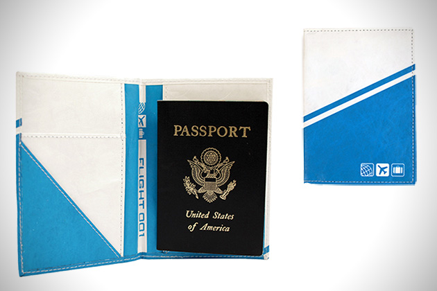 Flight-001-F1-Aeroline-Passport-Holder-2